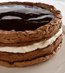 torta_de_nata