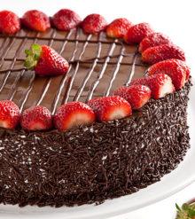 torta_brigadeiro_com_morango