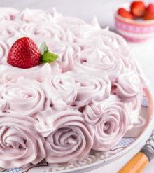 torta_flora