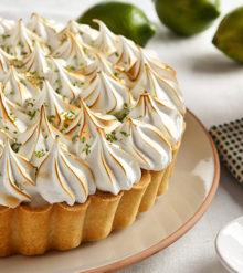 torta_limao